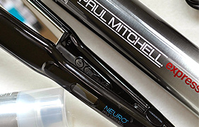 Paul Mitchell Tools and Hair Products